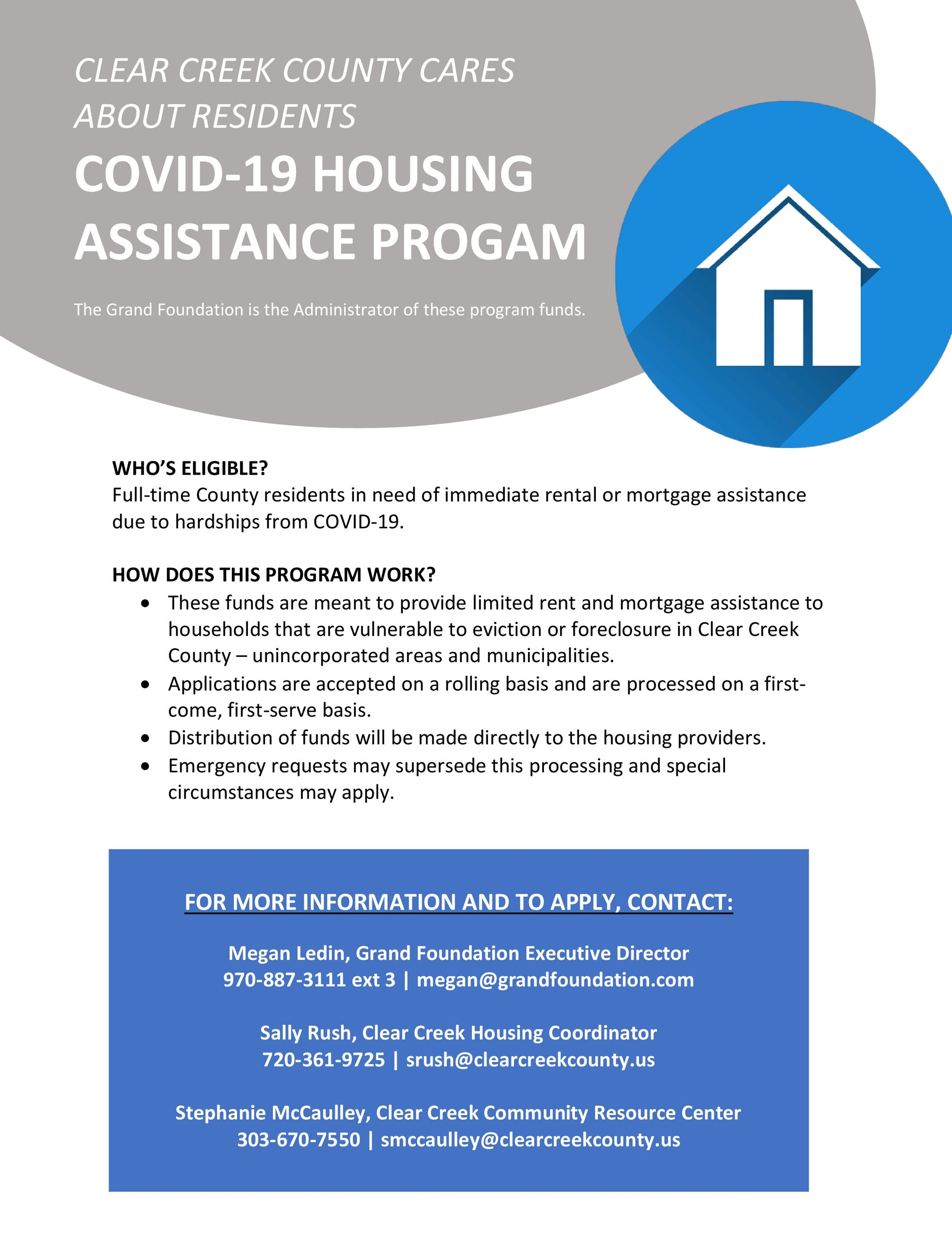 CCC Housing Assistance Program FLYER-page-0