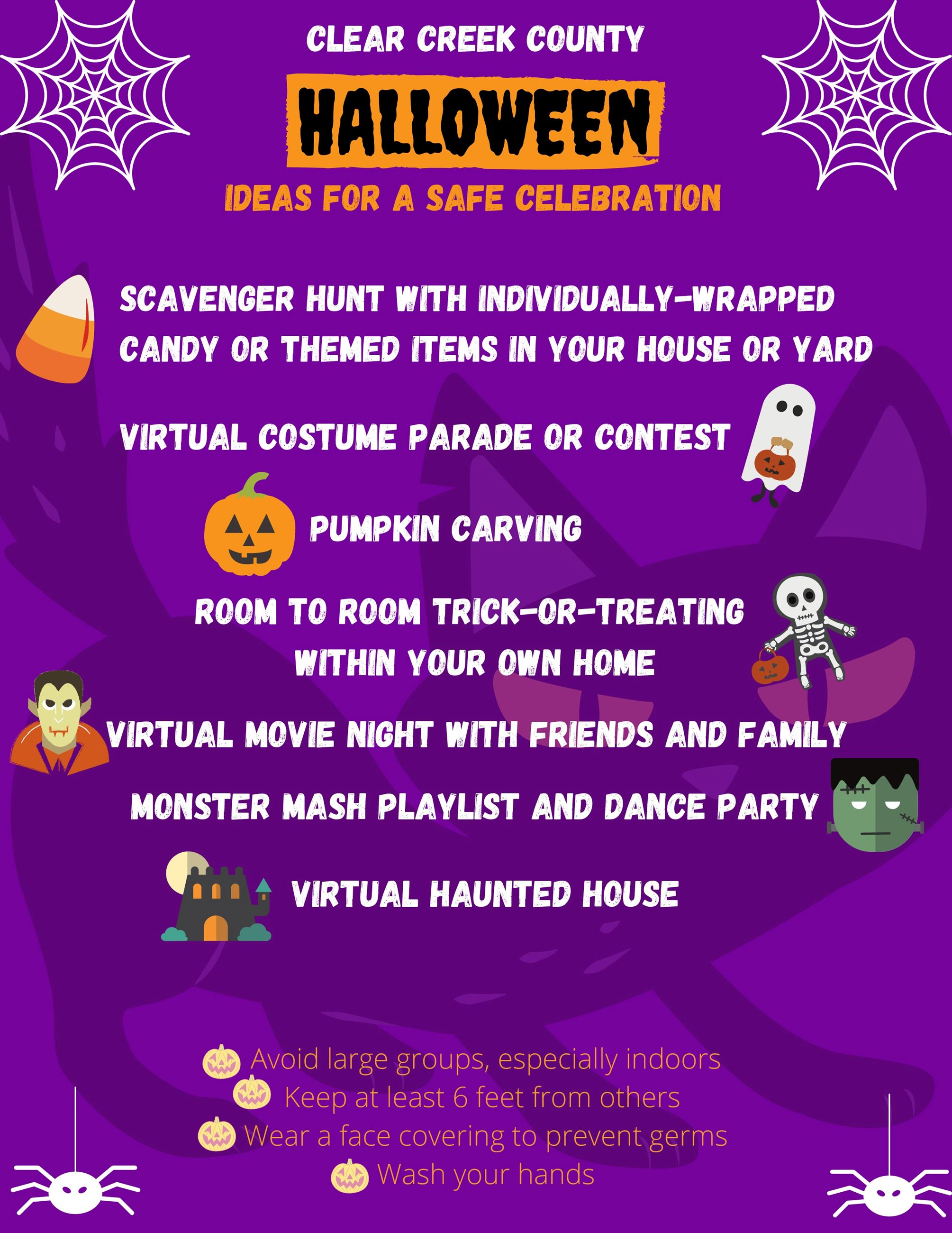 Ideas for a Safe Halloween-page-0